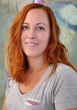 Anja Weckert