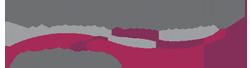 Physio Hausmann Logo